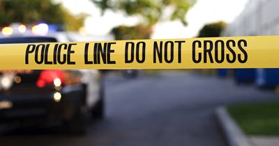 Cinque persone sono morte in una sparatoria a Orlando